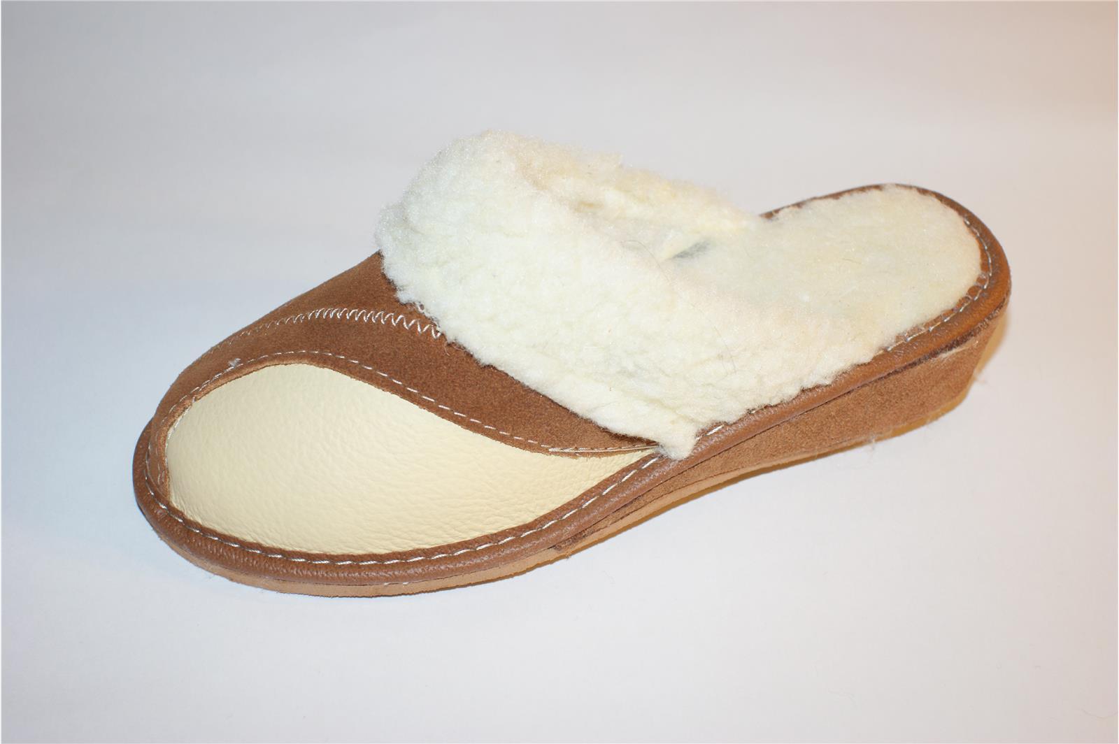059 Обувь домашняя