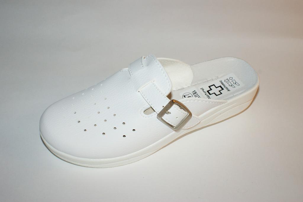 087-2 Обувь уличная