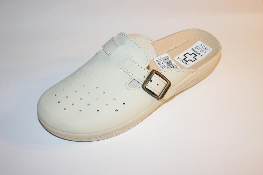 087-1 Обувь уличная