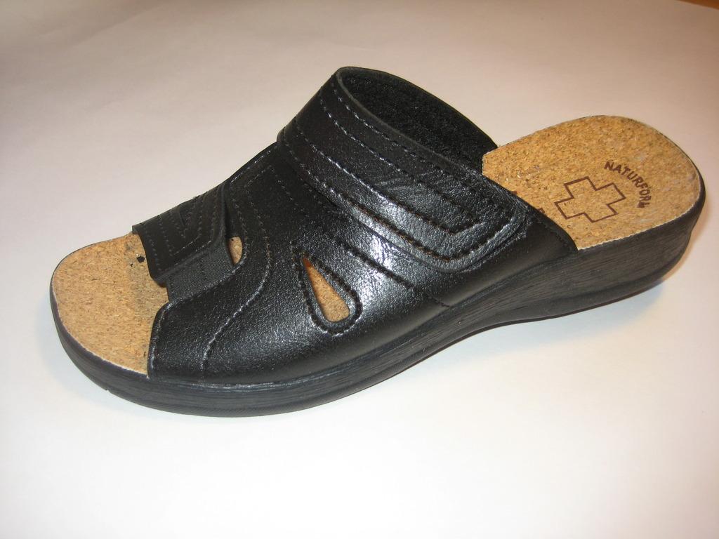 088-2 Обувь домашняя